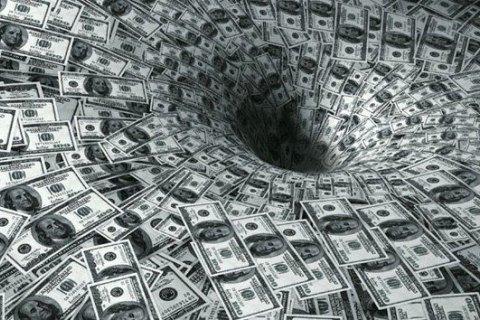 большая часть людей тратит криптовалюты на пищу и одежу