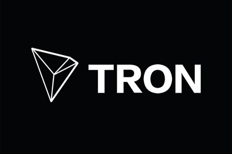 аграды Tron (TRX) для игровых стримеров