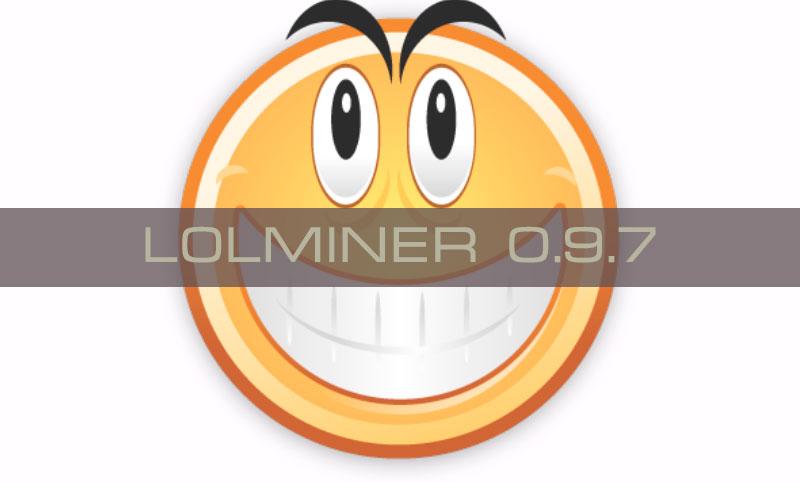 lolMiner-0.9.7