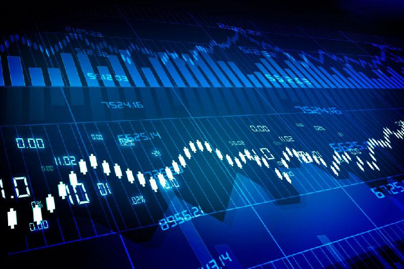 децентрализованной биржи