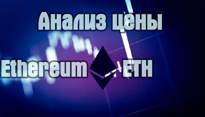 eth ethereum price