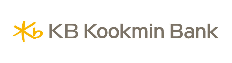 южнокорейский банк KB Kookmin Bank