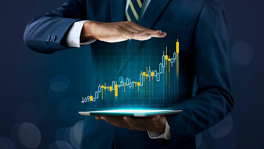 mining bitcoin profitability asic