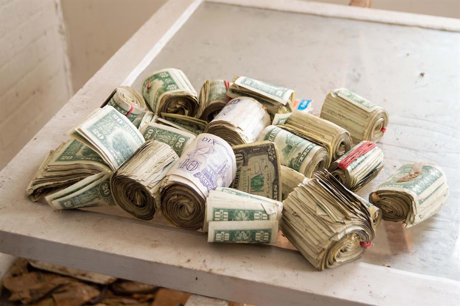 Цена биткоина прорвалась сквозь уровень $7000