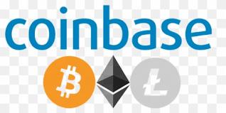 Биткойн-инвесторы покупали спад на Coinbase во время падения цен в марте