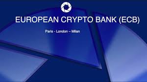 Голландский брокерский центр открывает торговлю криптовалютой по всей Европе