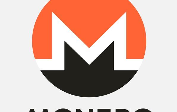 Майнинг Monero будет доступен на смартфонах HTC EXODUS 1S