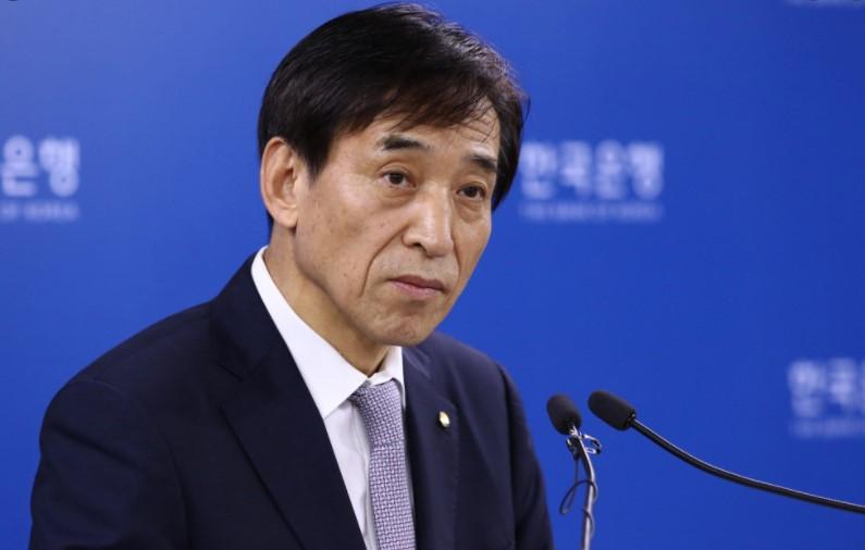 У криптоактивов нет внутренней стоимости», - произнес мэр BOK Ли Чжу Ёль на заседании парламента 23 февраля