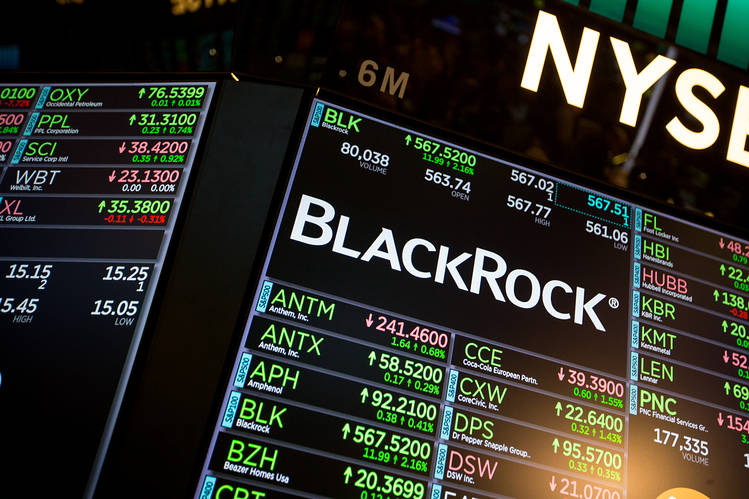 blackrock-with-a-portfolio-of-8-7-trillion-reported-interest-in-bitcoin