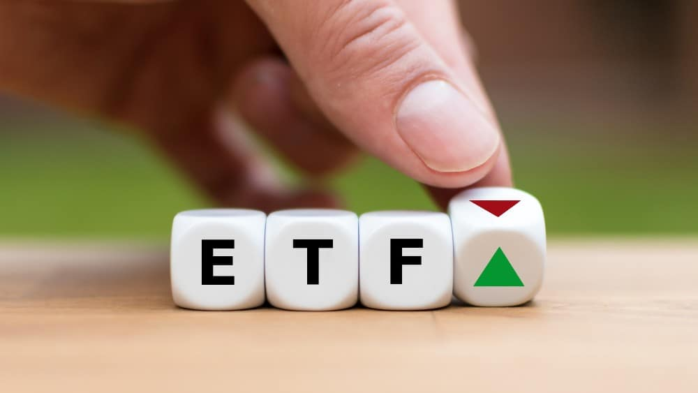 Launch of the first Bitcoin ETF: is it worth buying today?