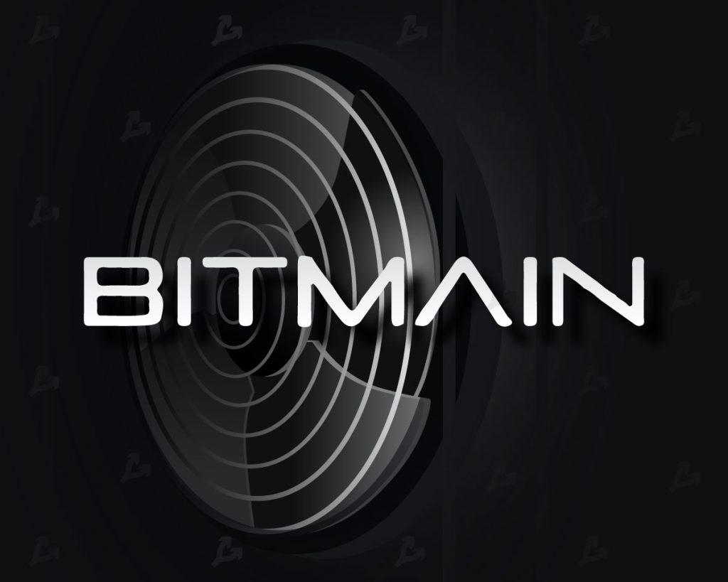 Тайвань обвинил Bitmain в незаконном найме инженеров