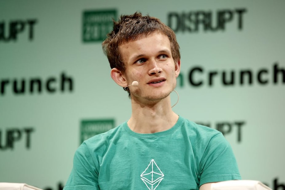 Vitaly Buterin: Ethereum has the ability to scale 100 times in a few months
