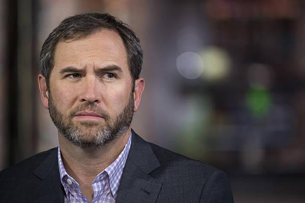 SEC терроризирует криптовалюты, ходатайства Ripple от Криса Ларсена